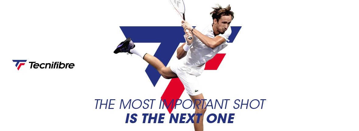 Tecnifibre Tennis
