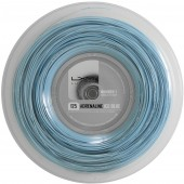 BOBINA LUXILON ADRENALINE ICE BLUE (200 METROS)