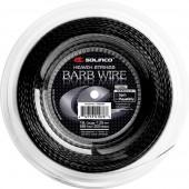 BOBINA SOLINCO BARB WIRE (200 METROS)