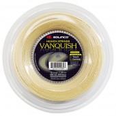 BOBINA SOLINCO VANQUISH (200 METROS)