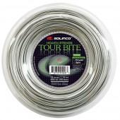 BOBINA SOLINCO TOUR BITE (200 METROS)