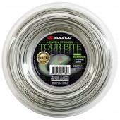 BOBINA SOLINCO TOUR BITE SOFT (200 METROS)