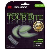 CORDAJE SOLINCO TOUR BITE SOFT (12 METROS)
