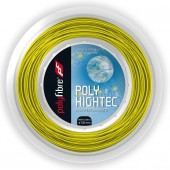 BOBINA POLYFIBRE HIGHTEC (200 METROS)