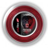 BOBINA POLYFIBRE PANTHERA (120 METROS)