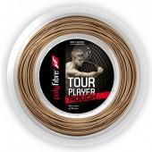 BOBINA POLYFIBRE TOUR PLAYER ROUGH (200 METROS)