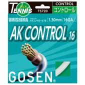 CORDAJE GOSEN UMISHIMA AK CONTROL (12 METROS)