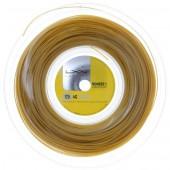BOBINA LUXILON 4G ROUGH (200 METROS)