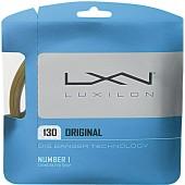 CORDAJE LUXILON BIG BANGER ORIGINAL (12.2 METROS)