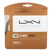 CORDAGE LUXILON ELEMENT ROUGH (12 METRES)