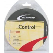 CORDAJE ISOSPEED CONTROL CLASSIC (12 METROS)