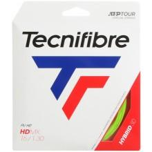 CORDAJE TECNIFIBRE HDMX (12 METROS)
