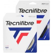 CORDAJE TECNIFIBRE TGV (12 METROS)