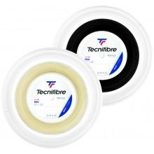 BOBINA TECNIFIBRE TGV (200 METROS)