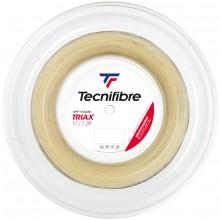 BOBINA TECNIFIBRE TRIAX (200 METROS)