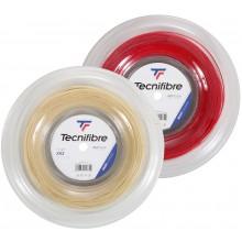 BOBINA TECNIFIBRE XR3 (200 METROS)