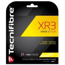 CORDAJE TECNIFIBRE XR-3 (12.2 METROS)