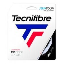 CORDAJE TECNIFIBRE ICE CODE (12 METROS)