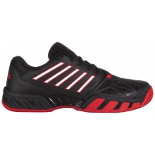 ZAPATILLAS K-SWISS BIGSHOT LIGHT 3 TODAS LAS SUPERFICIES