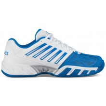 ZAPATILLAS K-SWISS BIGHSHOT LIGHT 3 TODAS LAS SUPERFICIES
