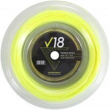 BOBINA ISOSPEED V18 (200 METROS)