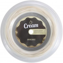 BOBINA ISOSPEED CREAM (200 METROS)