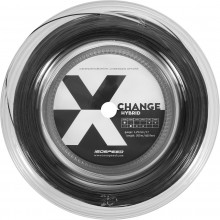 BOBINA ISOSPEED X-CHANGE (200 METROS)