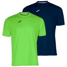 CAMISETA JOMA JUNIOR COMBI