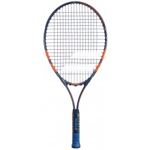 RAQUETA BABOLAT JUNIOR BALLFIGHTER 25