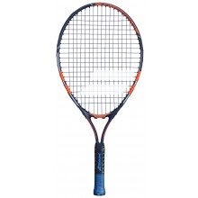 RAQUETA BABOLAT BALLFIGHTER JUNIOR 23