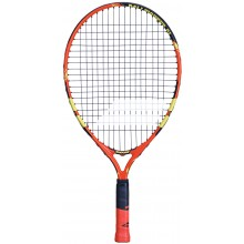 RAQUETA BABOLAT JUNIOR BALLFIGHTER 21