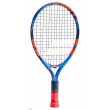 RAQUETA BABOLAT JUNIOR BALLFIGHTER 17