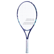RAQUETA BABOLAT JUNIOR B'FLY 25