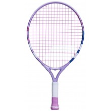 RAQUETA  BABOLAT JUNIOR B'FLY 19