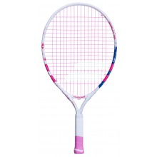 RAQUETA BABOLAT JUNIOR B'FLY 21