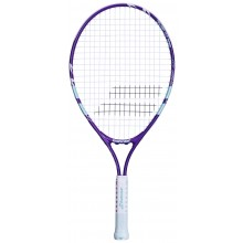 RAQUETA BABOLAT JUNIOR B'FLY 23