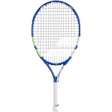 RAQUETA BABOLAT DRIVE JUNIOR 23 (NEW)