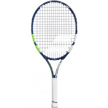 RAQUETA BABOLAT DRIVE JUNIOR 24 (NEW)