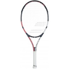 RAQUETA BABOLAT DRIVE JUNIOR 25 NIÑA (NEW)