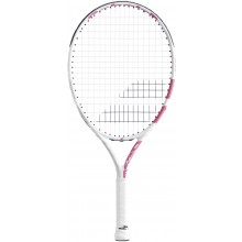 RAQUETA BABOLAT DRIVE JUNIOR 23 NIÑA (NEW)
