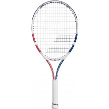 RAQUETA BABOLAT DRIVE JUNIOR 24 NIÑA (NEW)