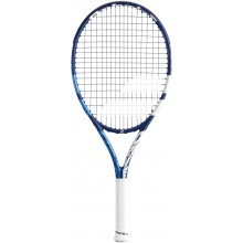 RAQUETA BABOLAT DRIVE JUNIOR 25 (NEW)