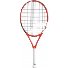 RAQUETA BABOLAT STRIKE JUNIOR 24 (NEW)