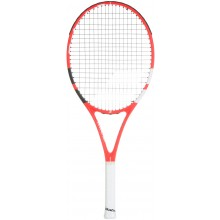 RAQUETA BABOLAT STRIKE JUNIOR 26 (NEW)