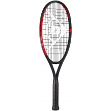 RAQUETA JUNIOR DUNLOP SRIXON CX COMP 25