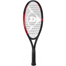 RAQUETA JUNIOR DUNLOP SRIXON CX COMP 21