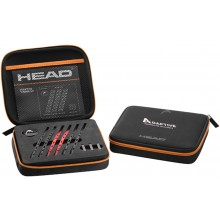 KIT HEAD SPEED ADAPTIVE