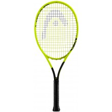 RAQUETA HEAD GRAPHENE 360 EXTREME JUNIOR 26