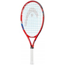 RAQUETA DE TENIS HEAD SPEED JUNIOR 23
