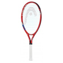 RAQUETA DE TENIS HEAD SPEED JUNIOR 21